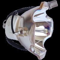 SONY VPL-F400H Лампа без модуля