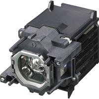 SONY VPL-F400X Лампа з модулем