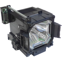 SONY VPL-F500H Лампа з модулем