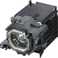SONY VPL-F500X Лампа з модулем