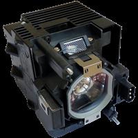 SONY VPL-FE40L Лампа з модулем