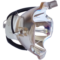 SONY VPL-FH30 Лампа без модуля