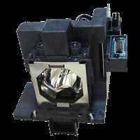 SONY VPL-FH300 Лампа з модулем