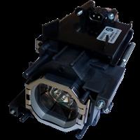 SONY VPL-FH36 Лампа з модулем