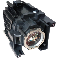 SONY VPL-FH60L Лампа з модулем