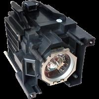 SONY VPL-FH60W Лампа з модулем