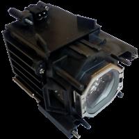 SONY VPL-FX35 Лампа з модулем