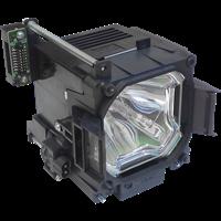 SONY VPL-FX500L Лампа з модулем