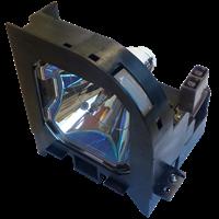 SONY VPL-FX52 Лампа з модулем
