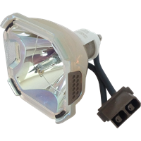 SONY VPL-FX52L Лампа без модуля