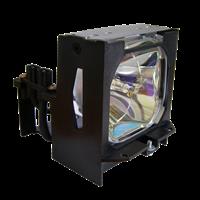 SONY VPL-HS10 Лампа з модулем