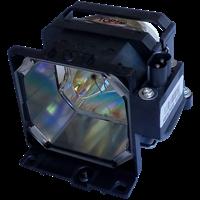 SONY VPL-HS2 Лампа з модулем