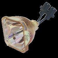 SONY VPL-HS50 Лампа без модуля