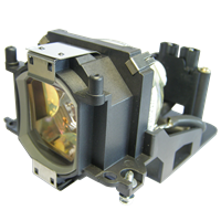 SONY VPL-HS51 Лампа з модулем