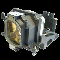 SONY VPL-HS60 Лампа з модулем