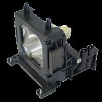 SONY VPL-HW20 SXRD Лампа з модулем