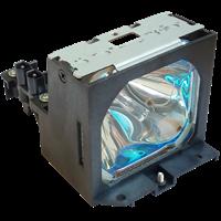 SONY VPL-PS10 Лампа з модулем