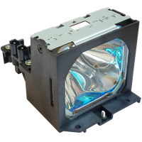 SONY VPL-PX11 Лампа з модулем