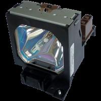 SONY VPL-PX20 Лампа з модулем