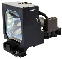 SONY VPL-PX21 Лампа з модулем