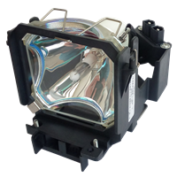 SONY VPL-PX35 Лампа з модулем