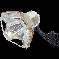 SONY VPL-PX35 Лампа без модуля