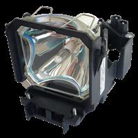 SONY VPL-PX40 Лампа з модулем
