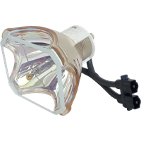 SONY VPL-PX40 Лампа без модуля