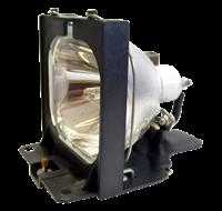 SONY VPL-SC50U Лампа з модулем