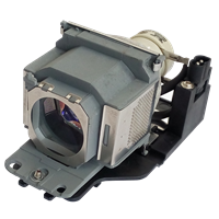 SONY VPL-SW525 Лампа з модулем