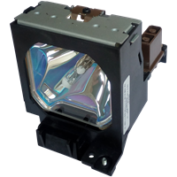 SONY VPL-VW10HT Лампа з модулем