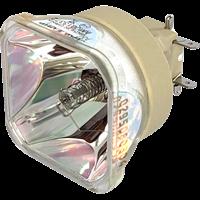 SONY VPL-VW550ES Лампа без модуля