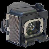 SONY VPL-VW55ES Лампа з модулем