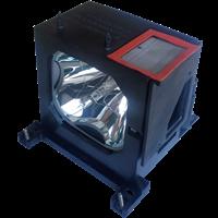 SONY VPL-VW60 SXRD Лампа з модулем
