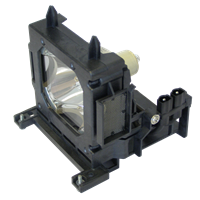 SONY VPL-VW90ES 3D Лампа з модулем