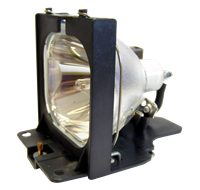 SONY VPL-X600U Лампа з модулем
