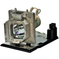 THEMESCENE HD82 Лампа з модулем