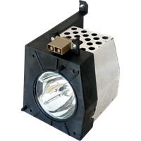 TOSHIBA D95-LMA (23311168) Лампа з модулем