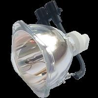 TOSHIBA MT400 Лампа без модуля