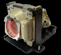 TOSHIBA TDP-D1J Лампа з модулем