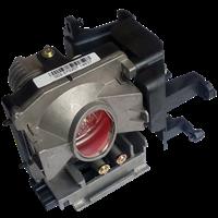 TOSHIBA TDP-ET10 Лампа з модулем