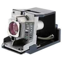 TOSHIBA TDP-EW25 Лампа з модулем