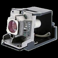 TOSHIBA TDP-EW25U Лампа з модулем