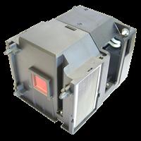TOSHIBA TDP-MT101 Лампа з модулем