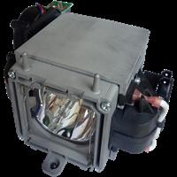 TOSHIBA TDP-MT8 Лампа з модулем