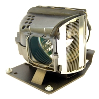 TOSHIBA TDP-P5-US Лампа з модулем
