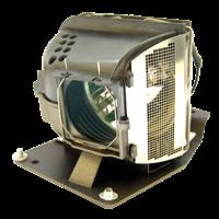TOSHIBA TDP-P5J Лампа з модулем