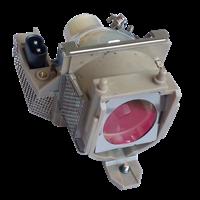 TOSHIBA TDP-P75J Лампа з модулем