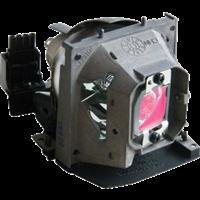 TOSHIBA TDP-P8 Лампа з модулем