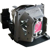 TOSHIBA TDP-P8J Лампа з модулем